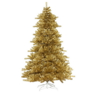 Vickerman B173776LED 7.5' x 58