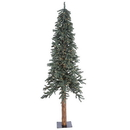 Vickerman B907371LED 7'x 44.5
