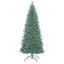 Vickerman C164077LED 7.5' x 40