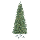 Vickerman C164086LED 9.5' x 47