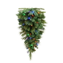 Vickerman D172649LEDBO 48