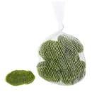 Vickerman FE172801-3 Moss Rocks Bag of 36 Assorted