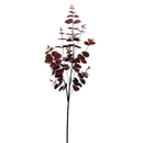 Vickerman FH190565 36