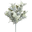 Vickerman FK170501-2 16