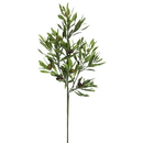 Vickerman FK170802-3 26