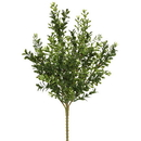 Vickerman FK171001-3 18