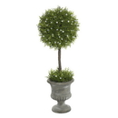 Vickerman FK172502 21
