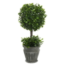 Vickerman FK172601 13