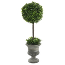 Vickerman FK172602 21