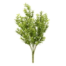 Vickerman FK181501 17.5