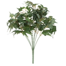 Vickerman FQ170503 17
