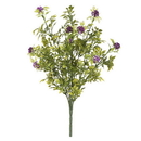 Vickerman FQ180402 17