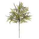 Vickerman FQ181001 27