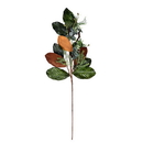 Vickerman FT191603 39