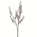 Vickerman FV195527 27
