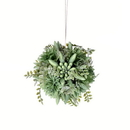 Vickerman FV195805 5