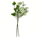 Vickerman FV197026 26