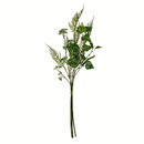Vickerman FV197226 26