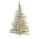 Vickerman G134076LED 7.5' x 60