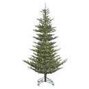 Vickerman G160476LED 7.5' x 56