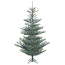 Vickerman G160477LED 7.5' x 56