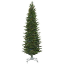 Vickerman G170177LED 7.5' x 38