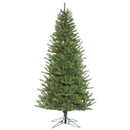 Vickerman G171477LED 7.5' x 47
