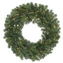 Vickerman Grand Noble Wreath Dura-Lit 50CL