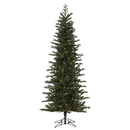 Vickerman G180176LED 7.5' x 38