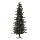 Vickerman G180177LED 7.5' x 38