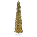 Vickerman G182061LED 6' x 20