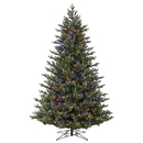 Vickerman G183292LED 12' x 81
