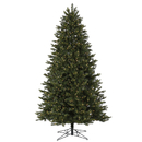 Vickerman G185246LED 4.5' x 40