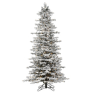 Vickerman G186091LED 12' x 64