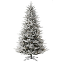 Vickerman G186346LED 4.5' x 39