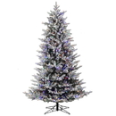 Vickerman G186392LED 12' x 75