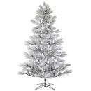 Vickerman G186561LED 6' x 42