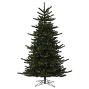 Vickerman G187076LED 7.5' x 60
