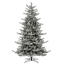 Vickerman G187286LED 10' x 75