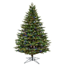 Vickerman G192287LED 10' x 74
