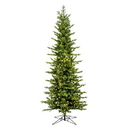 Vickerman G193491LED 12' x 54