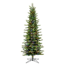 Vickerman G193492LED 12' x 54