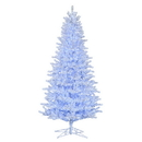 Vickerman G197546LEDTW 4.5' x 33