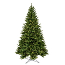 Vickerman G198386LED 10' x 70