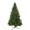 Vickerman G198387LED 10' x 70