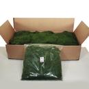 Vickerman H1MOU150 Green Moss Sheet - 6.6 lbs/Box