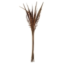 Vickerman H2BAH000-2 36