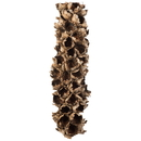 Vickerman H2GSH000 26-28