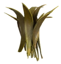 Vickerman H2PAM100 6-12