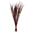 Vickerman H2SPG475 28-36